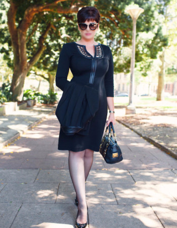 Private escort - Dior Elegance is touring to Adelaide by invitation