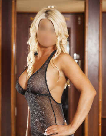 independent private escort - Cartier