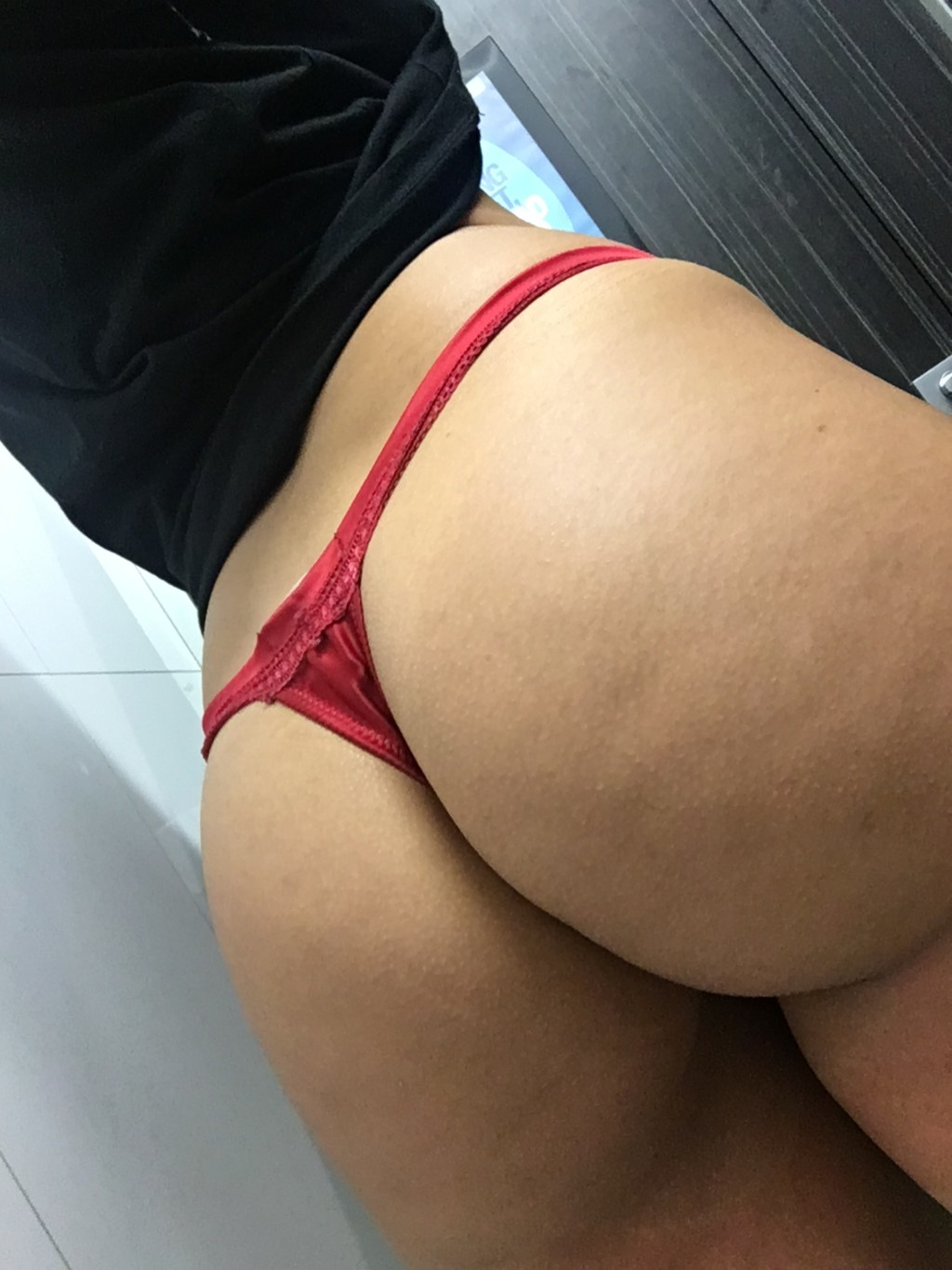Cassidy - Private Escort Sydney