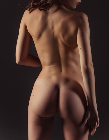Private escort - Aimée touring to Sydney