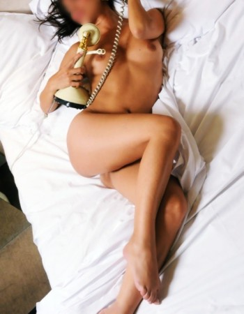 Private escort - Sandra Ricci touring soon to Wellington