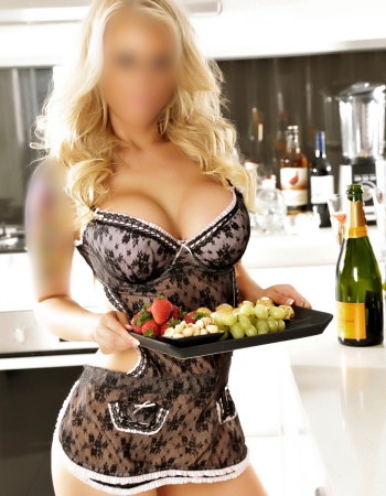 Sydney independent private escort - Tegan Snow