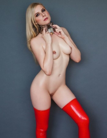 Independent private escort - Sydney's Ocean - Sydney