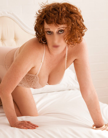 Brisbane independent private escort - Sarah Jessica